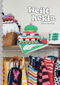Heilt hekla (2011)